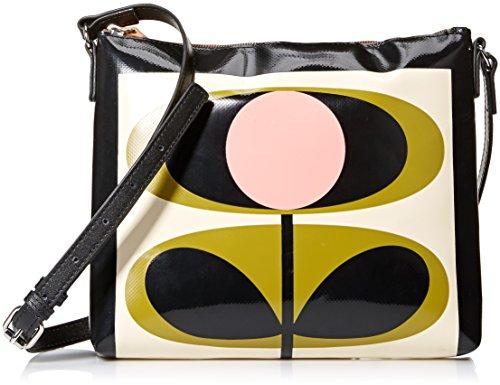 Bag Crossbody Kiely Olive Olive Orla Tqt087
