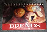 Breads, , 188223202X