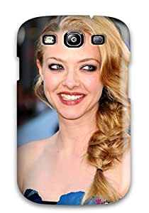 chen-shop design Frances T Ferguson Case Cover Protector Specially Made For Ipad Air Bleach And Images high quality