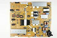 Samsung Un60f6300af Power Supply Bn44-00613a