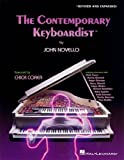 img - for The Contemporary Keyboardist book / textbook / text book