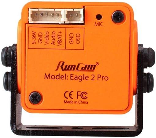 Crazepony RunCam Eagle 2 Pro product image 5