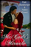 McCade's Miracle (The Mississippi McCades Book 1)