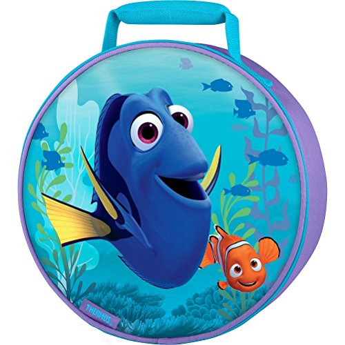 Thermos Disney Pixar Finding Novelty