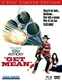 Get Mean [Blu-ray]