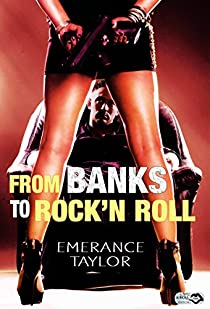 From banks to rock'n'roll par Taylor