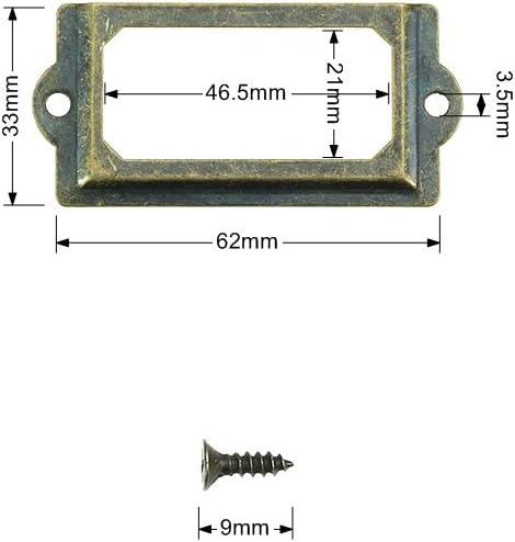 sourcing map Taraud m/étrique M14x2mm Filetage Taraud HSS perceuse /électrique routeur
