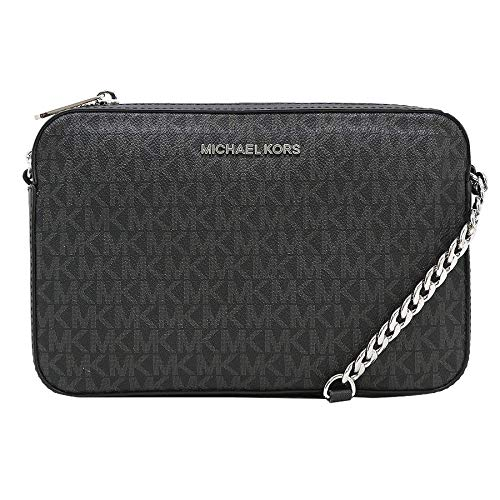 Michael Kors Small Handbags - 5