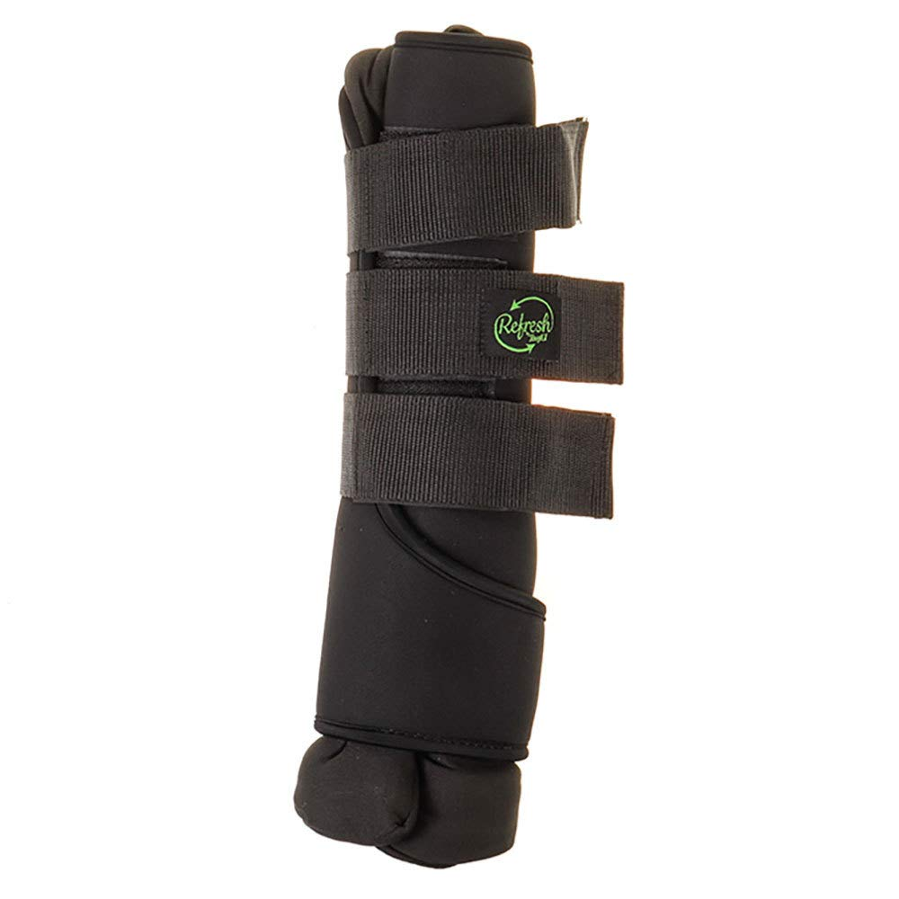 Tough-1 Ceramic Quick Wraps Horse by Tough-1