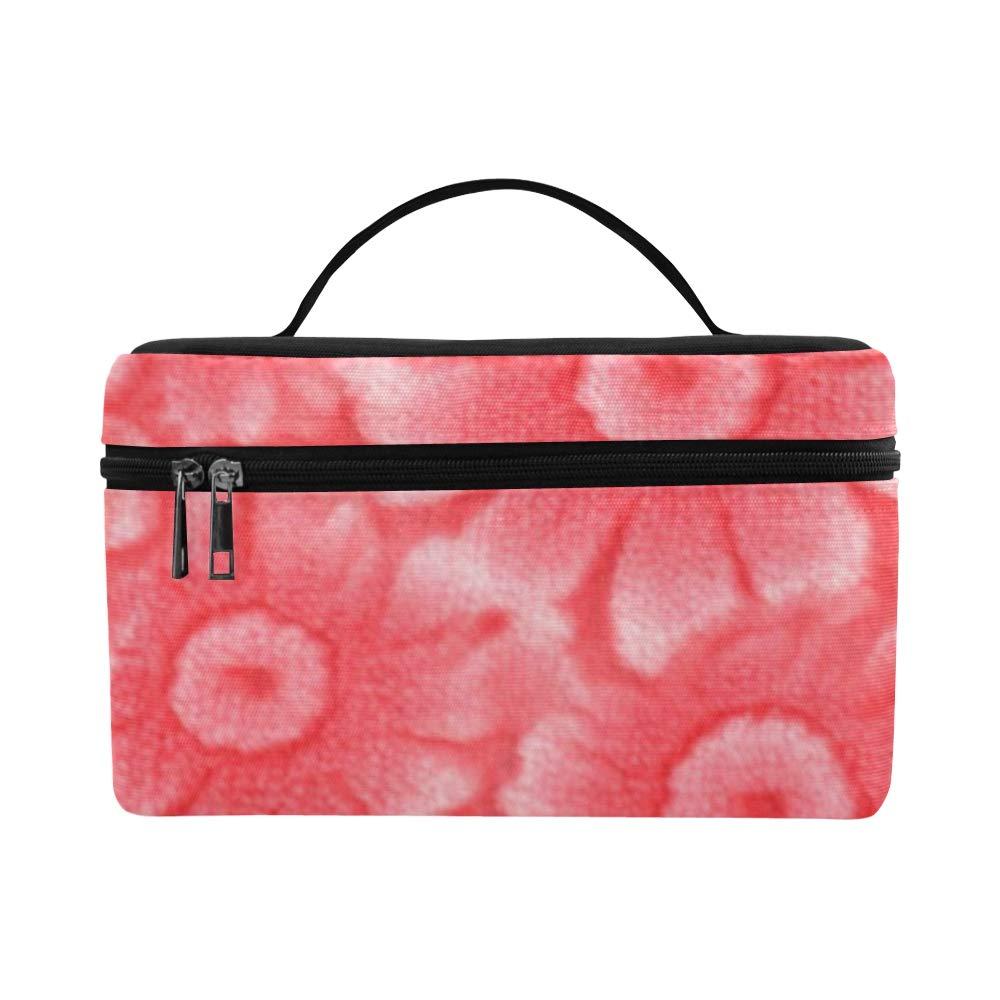 Amazon com: Floral Print Fabric Walmart Com David Textiles