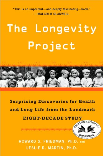 \\FB2\\ The Longevity Project: Surprising Discoveries For Health And Long Life From The Landmark Eight-Decade S Tudy. GameFAQs create logrado Costa designed Concert