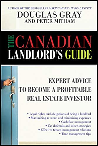 Canadian Business Investors Guide 2014