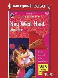 Key West Heat