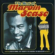 Best of Marvin Sease