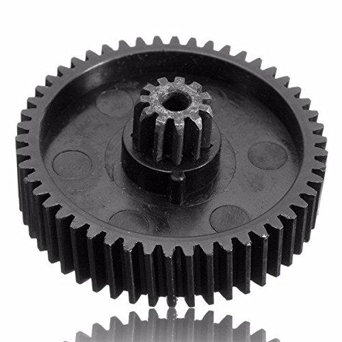 doradus-meat-grinder-parts-plastic-gears-ms-5564244-fit-moulinex-hv3