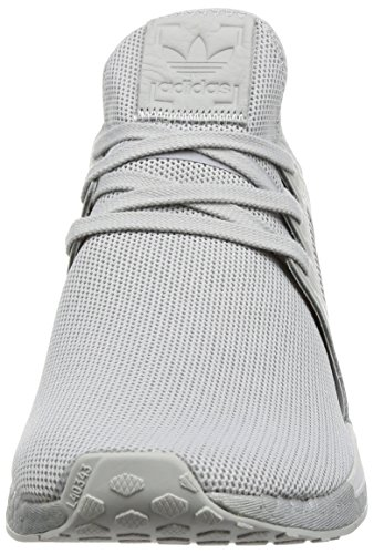 Homme Gris gridos gridos Chaussures De Nmd plamet Fitness Adidas xr1 YwSxRFnqX
