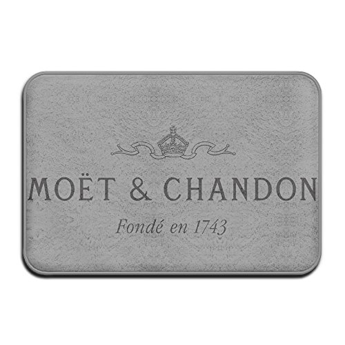 kongpao-moet-chandon-logo-doormats-entrance-rug-floor-mats