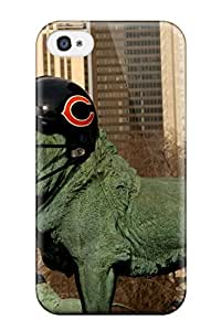 AMANDA A BRYANT's Shop New Style chicagoears NFL Sports & Colleges newest iPhone 4/4s cases