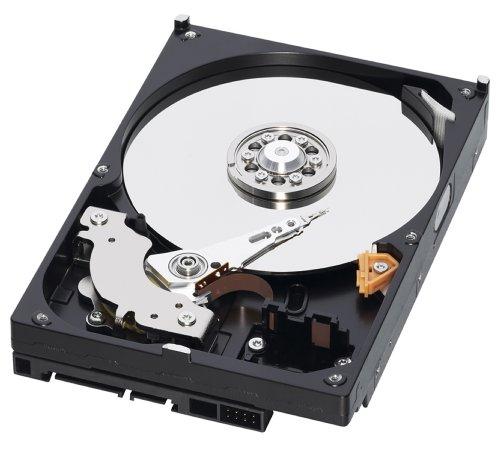 WD Blue Desktop 500GB SATA 3.0 GB/s 7200 RPM 16MB cache 3.5-Inch Internal Desktop Hard Drive Retail Kit by Western Digital (Image #7)