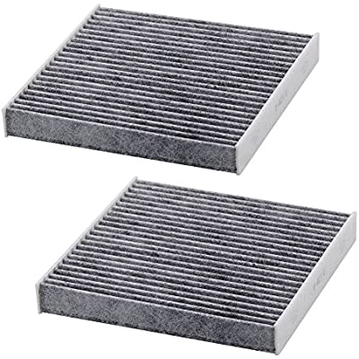 kootek-car-cabin-air-filter-replacement