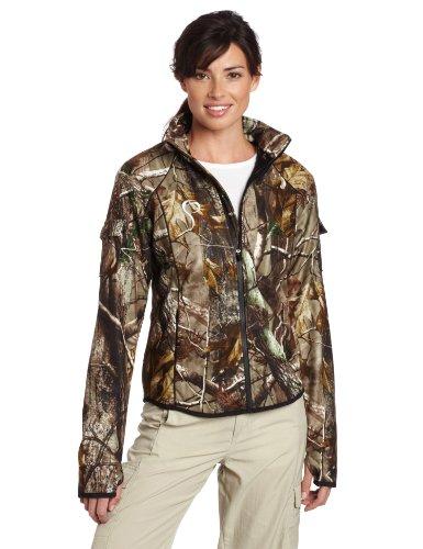 2008 Zip Jacket - 7