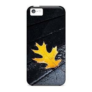 Lmf DIY phone caseNEWStyle GoldenArea Hard Case Cover For ipod touch 5- Little BenchLmf DIY phone case