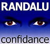 Randalu, Kristjan Confidance Mainstream Jazz