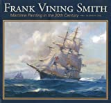 Frank Vining Smith, James A. Craig, 1555953298