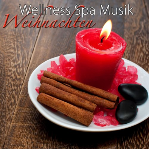 weihnachten wellness spa musik entspannungsmusik new. Black Bedroom Furniture Sets. Home Design Ideas