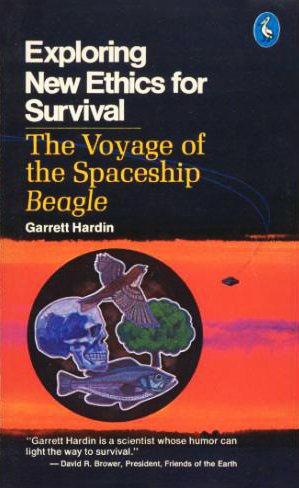 voyage of the space beagle - 7