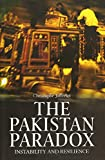 The Pakistan Paradox: Instability and Resilience (The Ceri Series in Comparative Politics and International Studies)