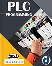 PLC PROGRAMMING: PLC Programming Kit ,plc training Using Information Technology , Ladder Logic Concepts Step By Step, Industrial Automatisation