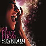 20 Feet from Stardom – Music From The Motion Picture thumbnail