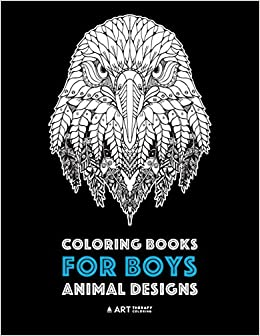 4400 Coloring Books Zendoodle HD