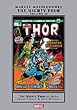 Thor Masterworks Vol. 12 (Thor (1966-1996))
