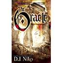 The Oracle (Sarah Weston Chronicles)