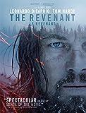 The Revenant [Blu-ray] (Bilingual)