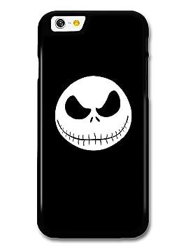 coque iphone 6 tim burton