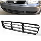 Amazon com: 2014-2015 Chevy SS Holden Conversion Lion Grille