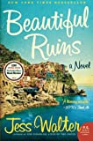 img - for Beautiful Ruins: A Novel book / textbook / text book