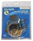 Repair Kit, 3/4 In, Use w/22N571