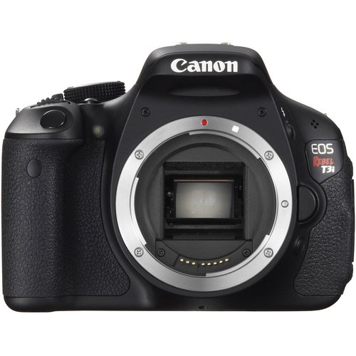 canon-eos-rebel-t3i-18mp-digital-slr-camera-body-kit-box