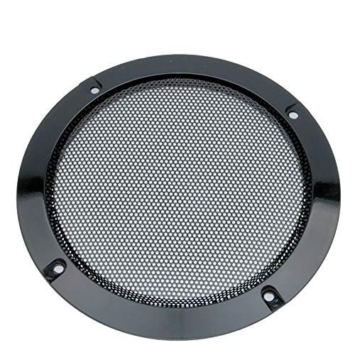 speaker grill 10 - 9