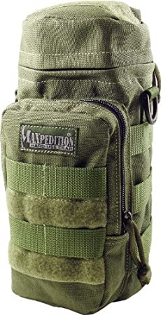 Maxpedition Bottle Holder