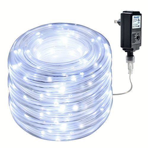 220V Led Rope Light in US - 5