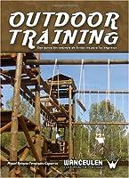 Outdoor Training: Una Nueva Herramienta De