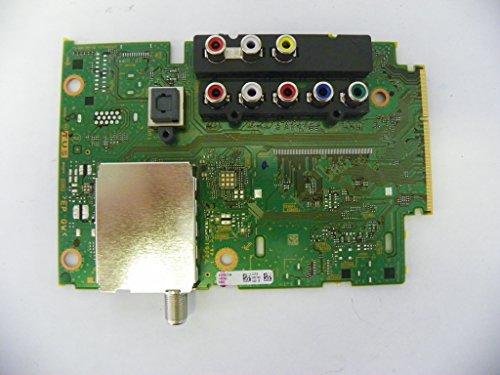 Sony KDL-48W600B TUS Analog Main Board A-1998-231-A
