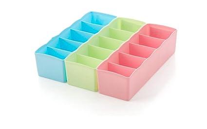 Organizzare I Cassetti Del Bagno : Cassettiere e contenitori per organizzare gli spazi lago design
