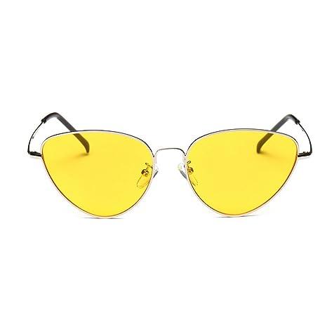 Amazon.com: ¡Excelente venta! Gafas de sol para mujer ...