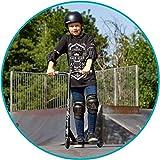 Madd Gear MGP Action Sports Kick Pro Scooter